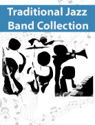 Traditional Jazz Band Collection